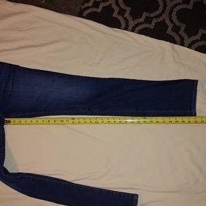 Ag Adriano Goldschmied Jeans - 🍒Ag jeans adriano goldschmied sz 29r🍒